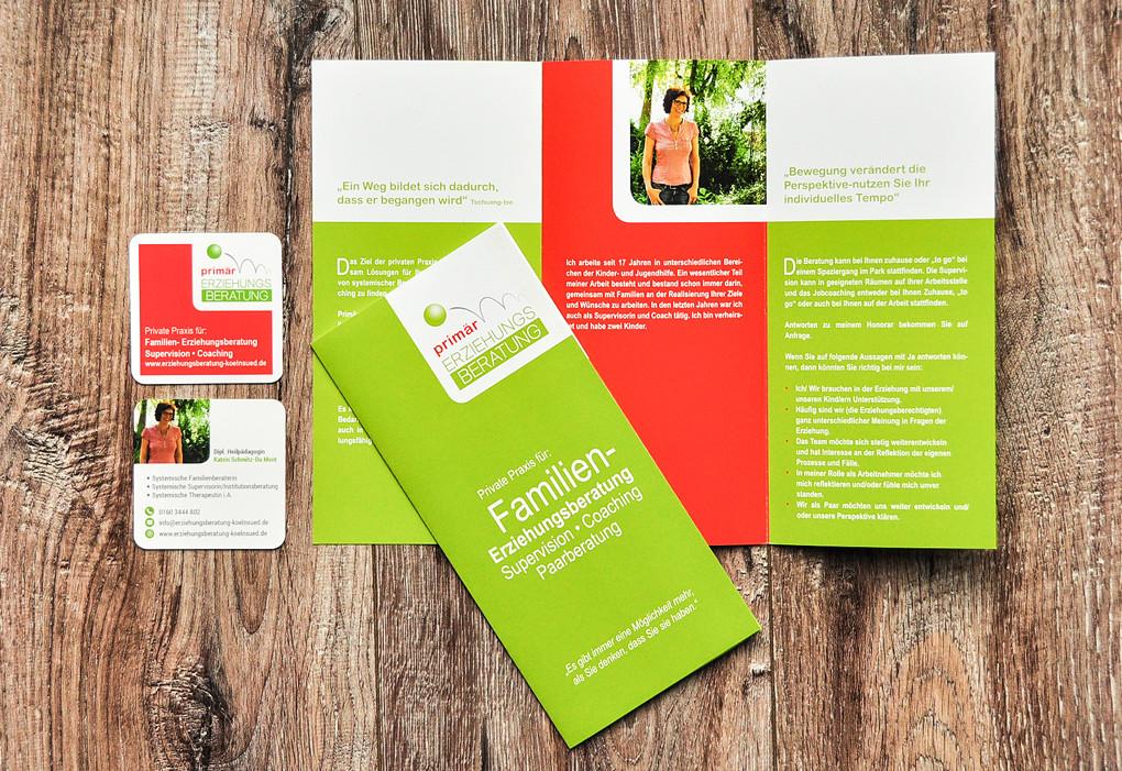 Grafikdesign Köln Grafikerin aus Köln Mona Grafikdesignerin DSC_0404-13