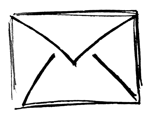 Kölner Grafikdesign Webdesign Grafikerin MONA MARZOUK-SCHOLZ aus Köln