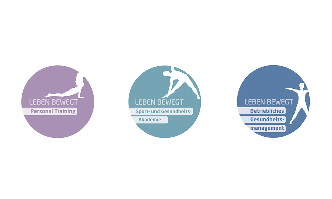 Grafikdesign logodesign aus Köln Grafikerin MONA MARZOUK-SCHOLZ